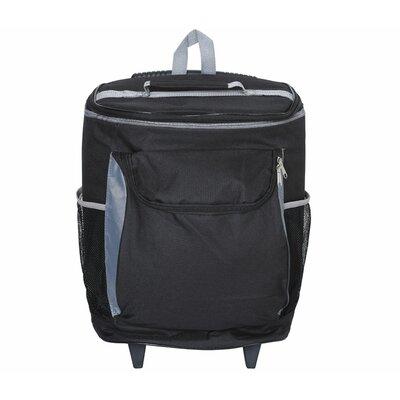 40 Can Bag Cooler