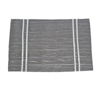 Saro Tray Cloth