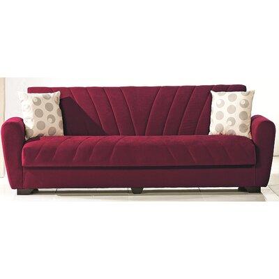 Linden Sleeper Sofa