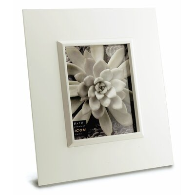 Framatic Icon Picture Frame
