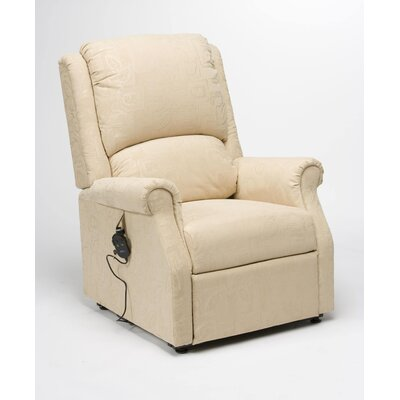 Drive Medical Chicago Recliner