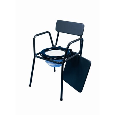 Drive Medical Commode