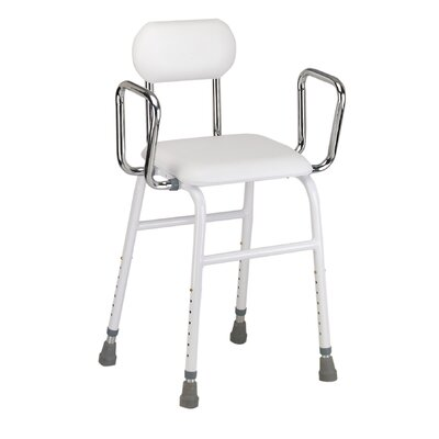 Drive Medical All Purpose Shower Chair