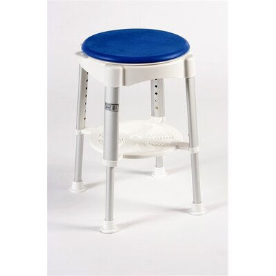 Drive Medical Rotating Shower Chair