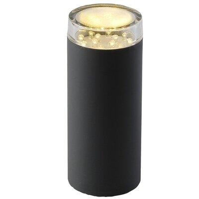 Techmar LED-Sockelleuchte 12-flammig Linum