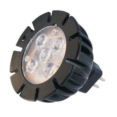 Techmar LED GU5.3 5W