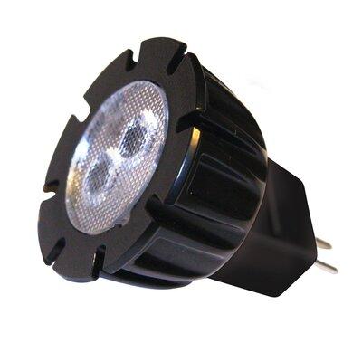 Techmar LED GU5.3 2W