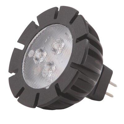 Techmar LED GU5.3 3W