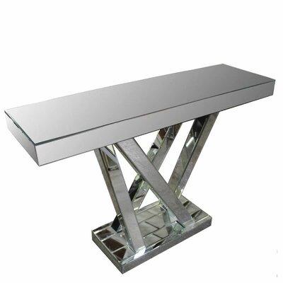 Rainey Console Table