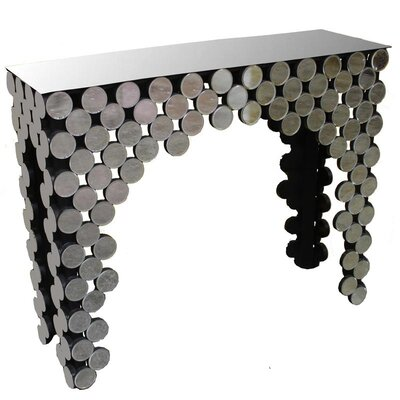 Nichols Hills Console Table