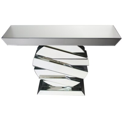 Reculver Console Table
