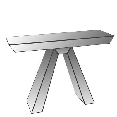 Harward Console Table