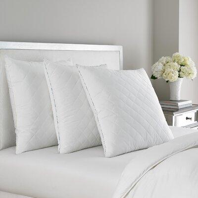 Ava Polyfill European Pillow