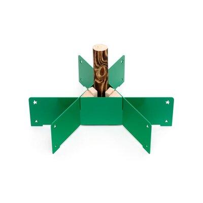 Keilbach Weihnachtsbaumständer Halleluja