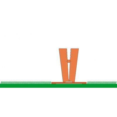 Keilbach Bodenplatte