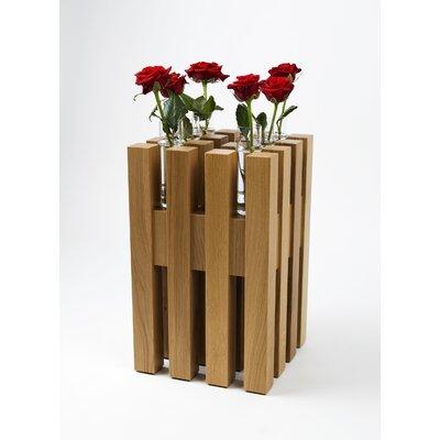Keilbach Vase Sixteen