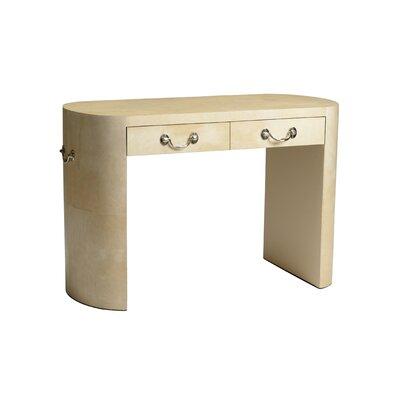Bradford Console Table