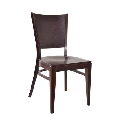 Home Etc Natural Zebra Dining Chair Set