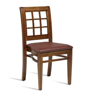 Home Etc Upholstered Dining Chair