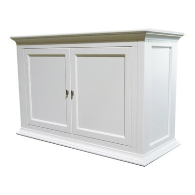 """Seaford 53"""" TV Stand"""