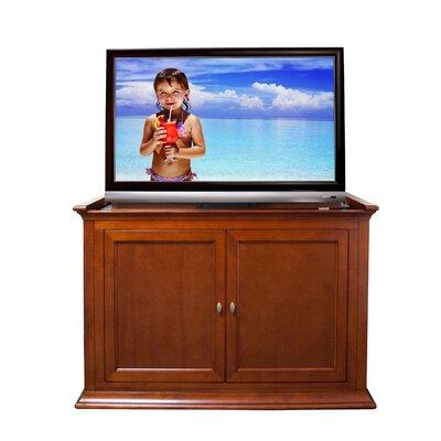 "Harrison 53"" TV Stand"
