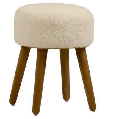 Cuthbertson Accent Stool