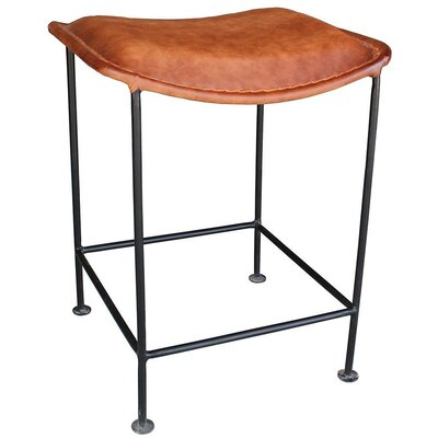 Cully Accent Stool