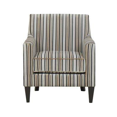 GFA Bloomsbury Armchair