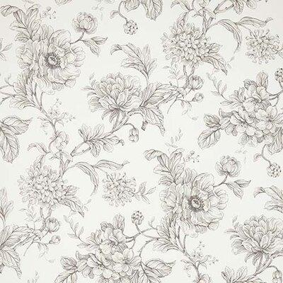 iLiv Aquitaine 10m L x 52cm W Roll Wallpaper
