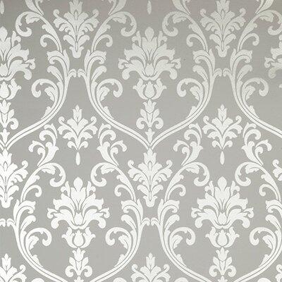 iLiv Palladio 10m L x 52cm W Roll Wallpaper