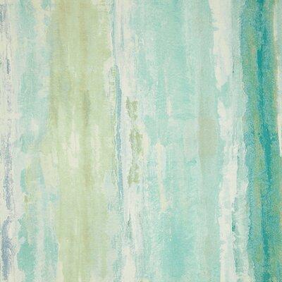 iLiv Piazza 10m L x 52cm W Roll Wallpaper
