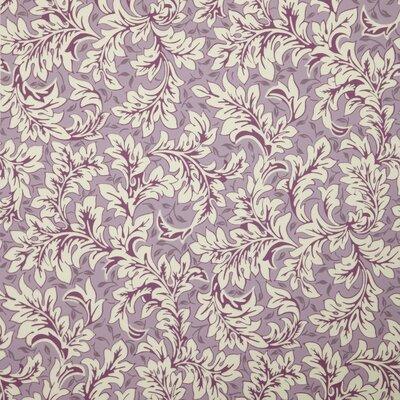iLiv Everglade 10m L x 52cm W Roll Wallpaper