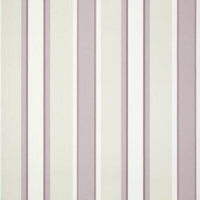 iLiv Compliments 10m L x 52cm W Roll Wallpaper