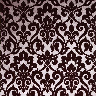 iLiv Imperio 10m L x 52cm W Roll Wallpaper
