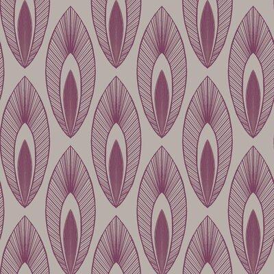 iLiv Elements 10m L x 52cm W Roll Wallpaper