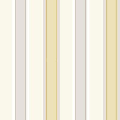 iLiv In Bloom 10m L x 52cm W Roll Wallpaper