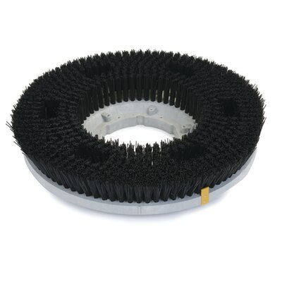 """Colortech Prope 0.22 Rotary Brush Size: 14"""""""