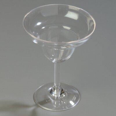Liberty Margarita Glass (Set of 24)