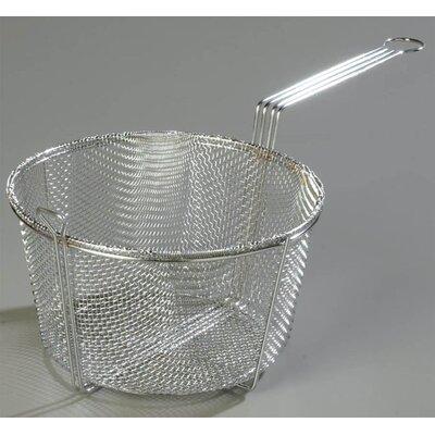 Mesh Fryer Basket (Set of 12)