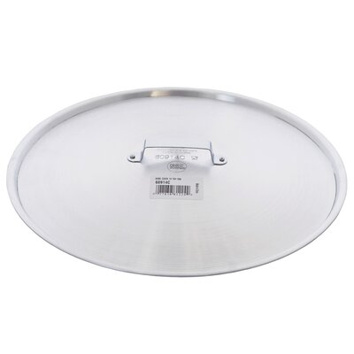 Dome Fry Pan Cover (Set of 3)
