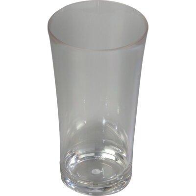 Liberty 22 Oz. HighBall Glass (Set of 24)