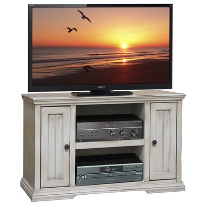 Entertainment Furniture Store Helene 44 Inch Tv Stand Beachcrest