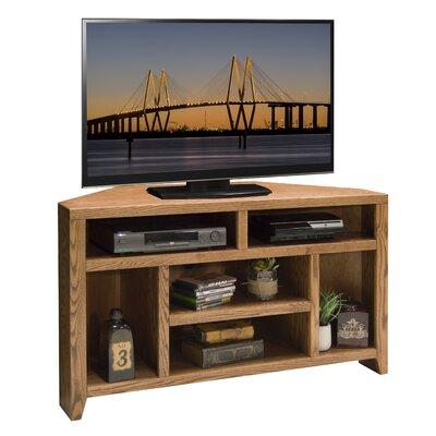 Legends Furniture City Loft TV Stand