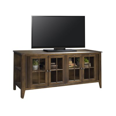"Delron 63"" TV Stand"
