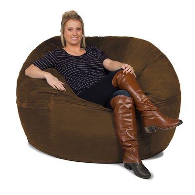 Jaxx Giant Bean Bag Chair