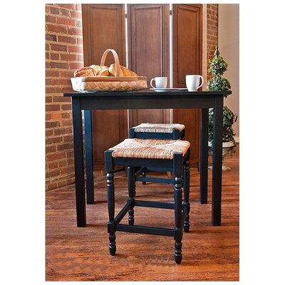 Carolina Cottage Tavern Dining Table