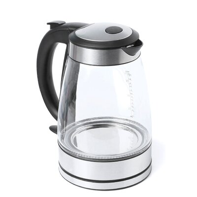 Kalorik 1.79 Qt. Electric Tea Kettle