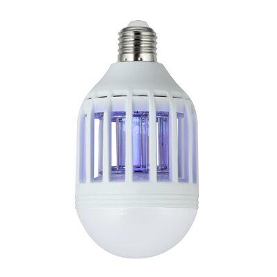 ZapBulb 10W E26/Medium LED Light Bulb