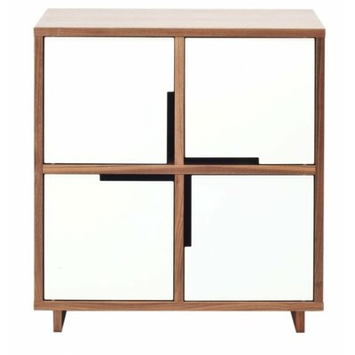 Modu-Licious Console Cabinet
