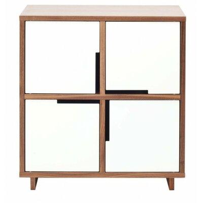 Modu-Licious Console Cabinet